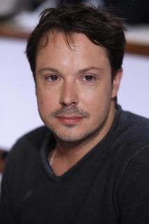 Davy Sardou