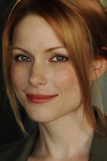 Dawn Cody