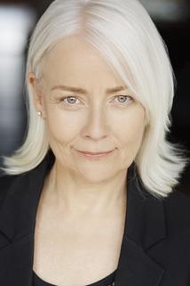 Dawn Ford