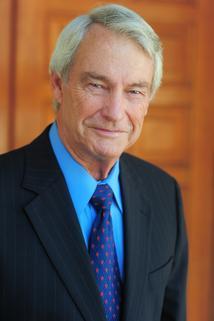 Dean Stewart