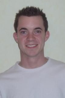 Dean Cook