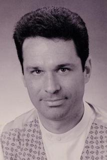 Dean Grinsfelder