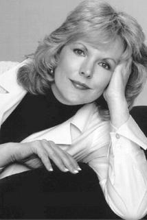 Debbie Letteau