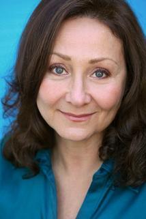 Deborah Pollack