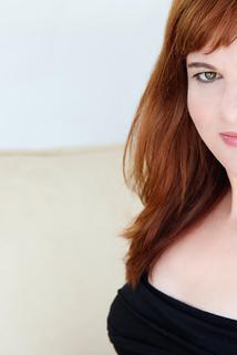 Deborah Lurie