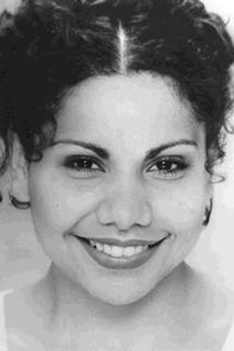 Deborah Mailman