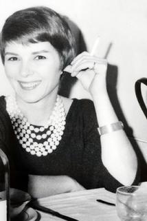 Delia Scala