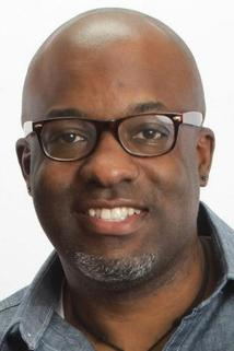 Demetrius B. Banks