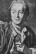 Denis Diderot