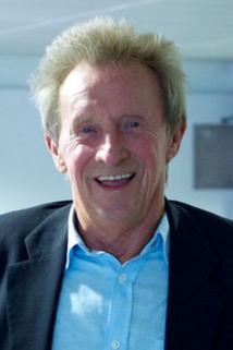 Denis Law