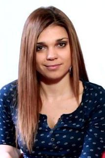 Denisa Pfauserová