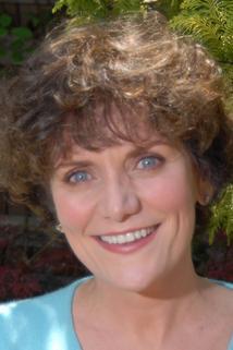 Denise Lute