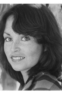 Denise McKenna