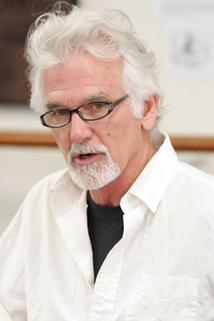 Dennis Parlato