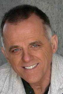 Dennis A. Pratt