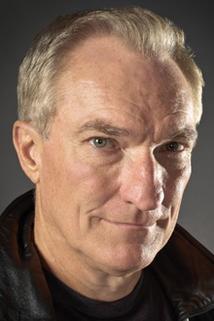 Dennis Cockrum