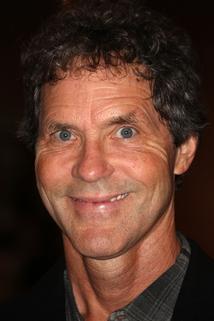 Dennis Gassner
