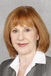 Diana Eden