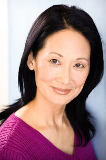 Diana Lee Hsu