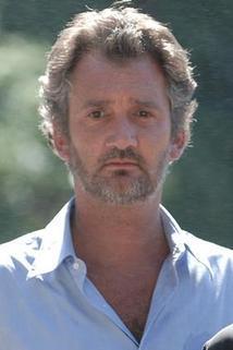 Didier Cauchy