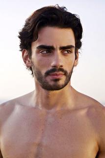 Diego Amozurrutia