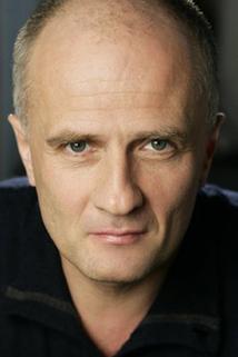 Dieter Riesle