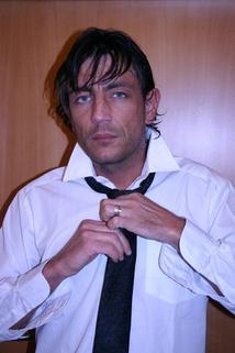 Dieter Von Stein