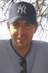 Dino Vindeni