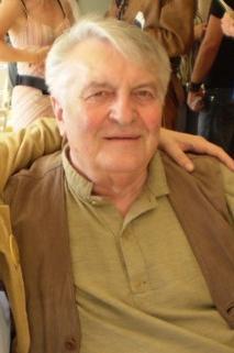 Djordje Nenadovic