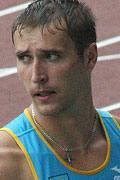 Dmitrij Karpov
