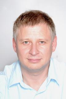 Dmitry Shutko