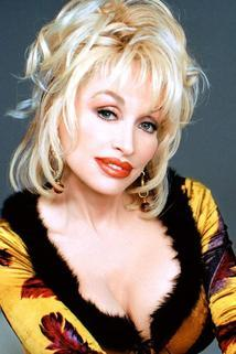 http://imagebox.cz.osobnosti.cz/foto/dolly-parton/dolly-parton.jpg