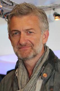 Dominic Raacke