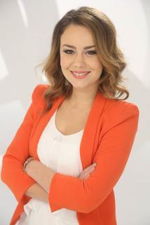 Dominika Kavaschová