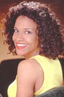 Dominique Jennings