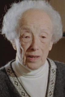 Dominique Marcas