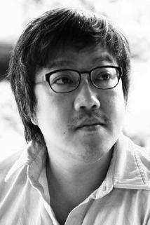Dong-Hoon Choi