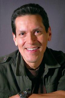 Douglas J. Aguirre