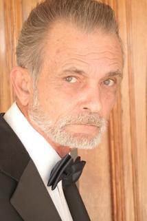 Dr. Frank Bettag