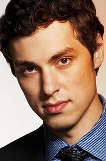 Dr. Lance Sweets