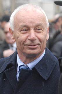 Dragomir Čumić