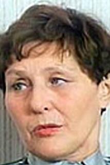 Drahomíra Fialková