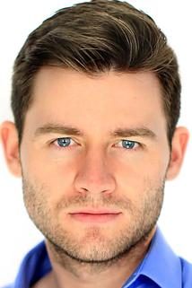 Duncan Casey
