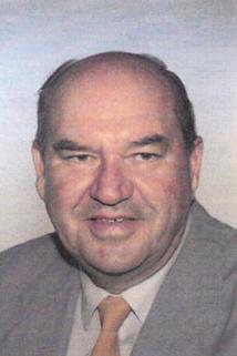 Dušan Blaškovič