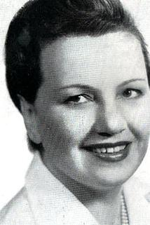 Edda Soligo