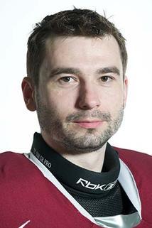 Edgars Masalskis