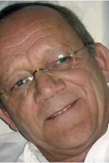 Edi Hubschmid