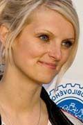 Edita Prášková