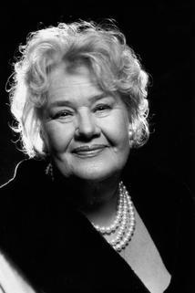 Edith Behleit