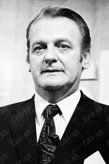 Eduard Bindas